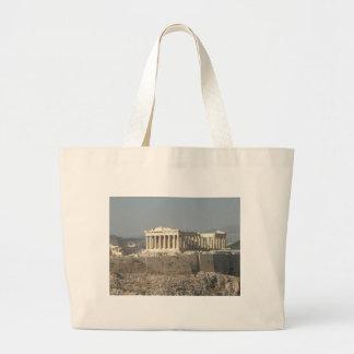 Athens--Greece-ancient-history-585526_1279_957.jpg Bolsa Tela Grande