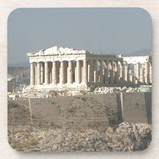 Athens--Greece-ancient-history-585526_1279_957.jpg Coaster