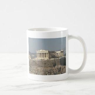 Athens--Greece-ancient-history-585526_1279_957.jpg Coffee Mug