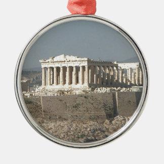 Athens--Greece-ancient-history-585526_1279_957.jpg Adornos De Navidad