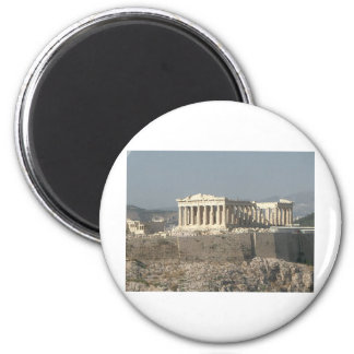 Athens--Greece-ancient-history-585526_1279_957.jpg Magnets