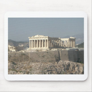 Athens--Greece-ancient-history-585526_1279_957.jpg Mouse Pad