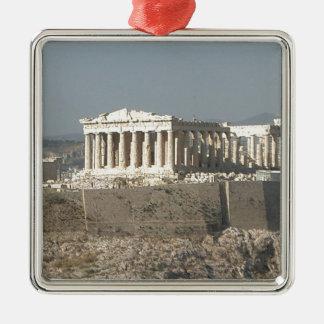 Athens--Greece-ancient-history-585526_1279_957.jpg Ornaments