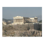 Athens--Greece-ancient-history-585526_1279_957.jpg Post Cards