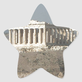 Athens--Greece-ancient-history-585526_1279_957.jpg Star Sticker