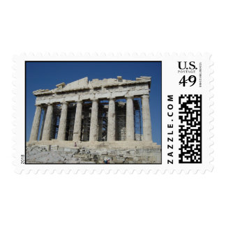 Athens Greece  Postage