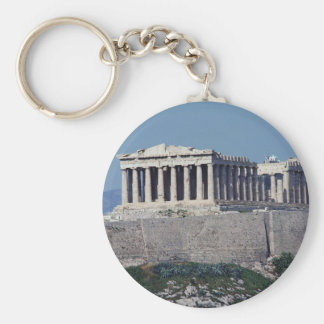 ATHENS KEYCHAINS
