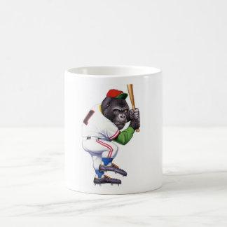 athlete magic mug