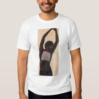 Athlete T-Shirt
