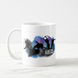 Athletics Mug