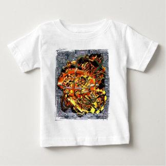 atifs003 baby T-Shirt