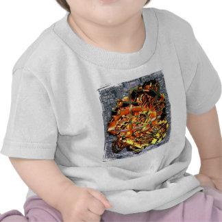 atifs003 tshirts