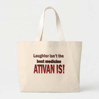 Ativan Bag