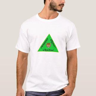 ATJ1 T-Shirt