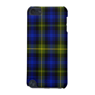 Atkins Scottish Tartan iPod Touch (5th Generation) Cases