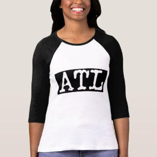 ATL - Atlanta T Shirt