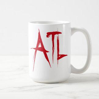 ATL COFFEE MUG