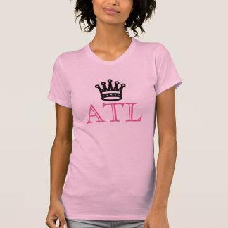 ATL Crown T-Shirt
