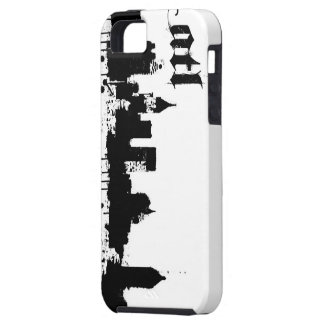 ATL Put on for your city iphone case iPhone 5 Case
