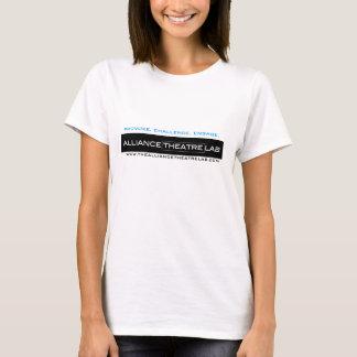 ATL T- LADIES T-Shirt
