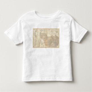 Atlanta Campaign 3rd epoch Toddler T-shirt