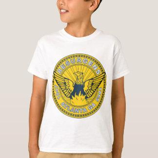 Atlanta City seal T-Shirt