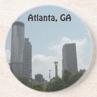 Atlanta, GA Coaster