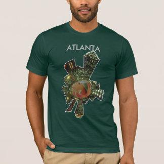 Atlanta GA Playera