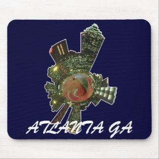 Atlanta GA Mousepads