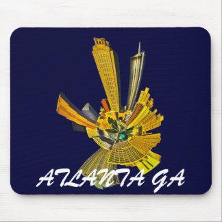 Atlanta GA Mouse Pads
