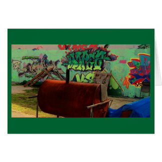 atlanta grafitti 2 card