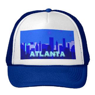 Atlanta Hat