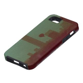 Atlanta iPhone SE/5/5s Case