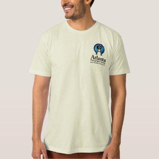 Atlanta Photographic Society T-Shirt, Mens T-Shirt