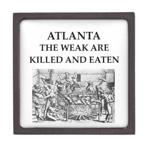 atlanta premium jewelry boxes