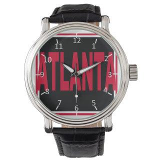 Atlanta Relojes