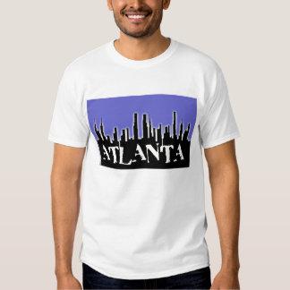Atlanta -- Shirt