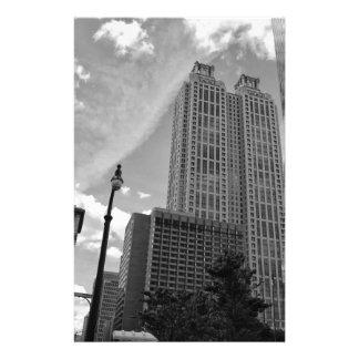 Atlanta Stationery