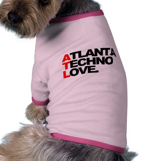 Clothing fabric stores atlanta. Online clothing stores