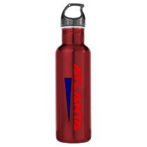 Atlanta Water Bottle (24 oz)