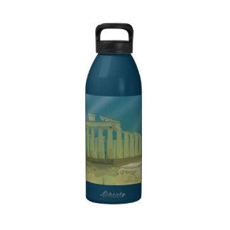 Atlantas Water Bottles