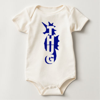 atlantia_thug_1 body para bebé