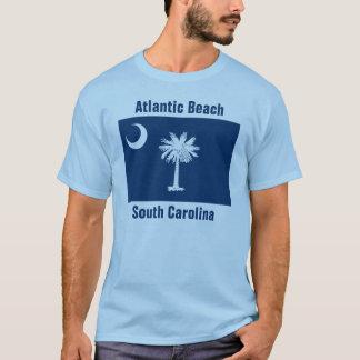 Atlantic Beach South Carolina T-Shirt