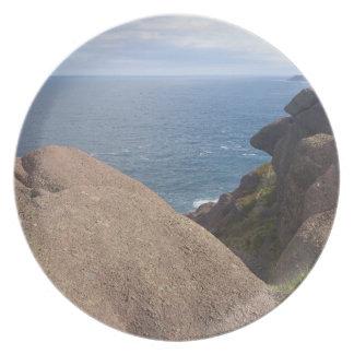Atlantic Canada Plate