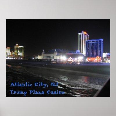 Casino Table Rentals Arizona Rick Springfield Palma Casino Ca