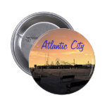 Atlantic City Pins