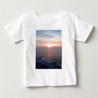 ATLANTIC OCEAN BABY T-Shirt