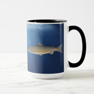 Atlantic Salmon - Coffee Mug