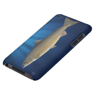 Atlantic Salmon- iPod Touch Cover