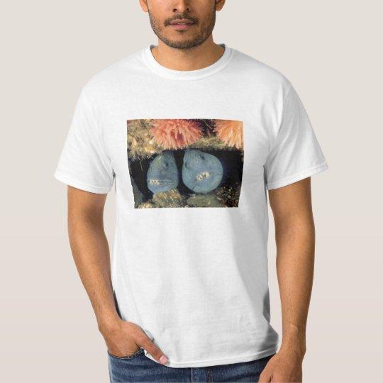 Atlantic Wolffish T-Shirt